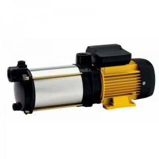 Центробежна многостъпална Помпа Aspri35 6NT 2 kW 380V