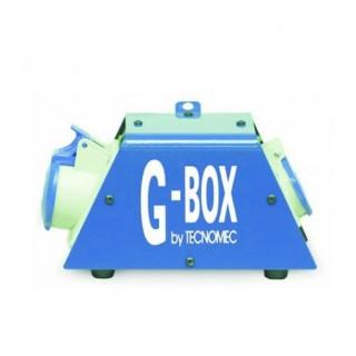 Защита за инверторен електрожен 200 A Tecnomec G-Box