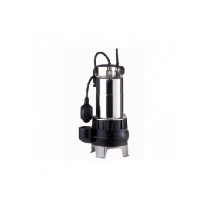 Потопяема помпа Wilo-Drain TC 40/ 8 / 500 W воден стълб 8 м