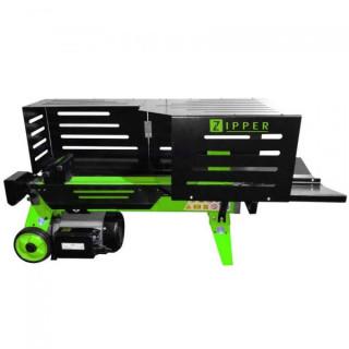 Машина за цепене на дърва ZIPPER ZI-HS5TN / 2.2 kW, 5 t