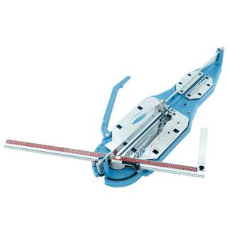 Машина за рязане на плочки и гранит SIGMA 3D4K, 92см