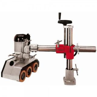 Подаващо устройство Holzmann SF344N-8 / 0,75kW-1,05kW