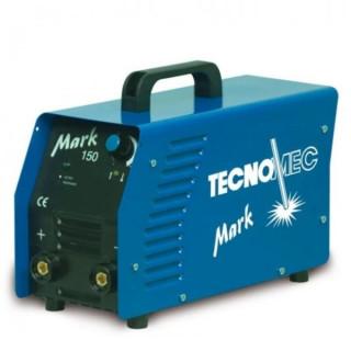 Инверторен електрожен Tecnomec MARK 150/G