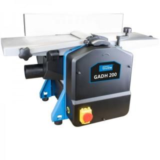 Абрихт - Щрайхмус GÜDE GADH 200 / 1.25 kW