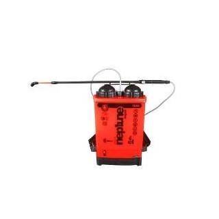 Електрическа пръскачка KWAZAR  Neptun Super EL V-15 15 L