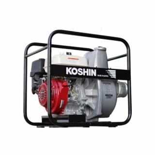 Помпа KOSHIN HONDA GX270 SEH-100X