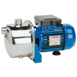 Самозасмукваща помпа SPERONI SM 85-3 0,7 kW 230V