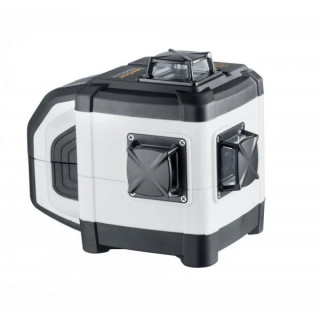 Линеен лазер PrecisionPlane-Laser 3D Pro set Laserliner