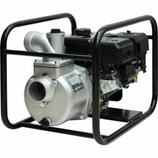 Водна помпа KOSHIN K180 SEV 80X