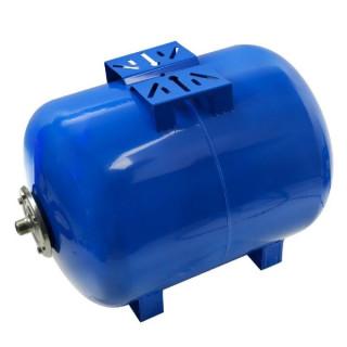 Хидрофорен съд GEKO G81522