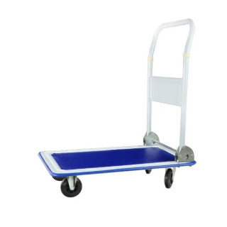 Платформена количка GEKO 71104