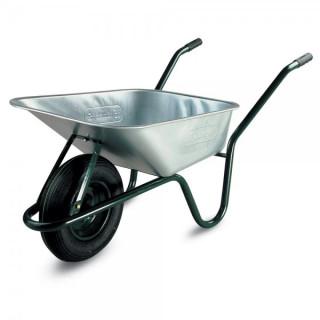 Ръчна количка Altrad Limex LMX100001 85 л.