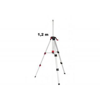 Skil Голям, универсален статив (1,2 m)