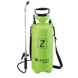 Пръскачка ръчна ZIPPER ZI-HDS8L / 8 л