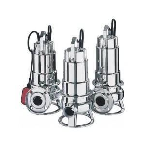 Дренажна помпа DW 300, EBARA, Q: 6 – 54 m³/h, 100 – 900 l / min
