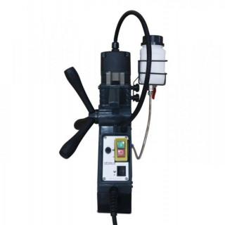 Магнитна бормашина OPTIdrill DM 50 / 230V