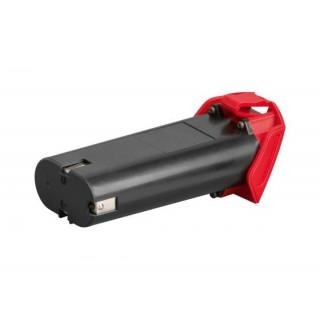 Skil Батерия за акумулаторна ножица