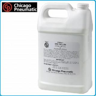Лубрикаторно масло Chicago Pneumatic P089507 3.8 л.