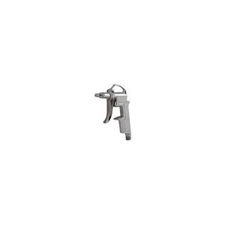 Пистолет за въздух Raider RD-DG02