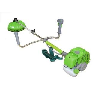 Бензинов храсторез Gardenia ВС520 - 7500 об/мин