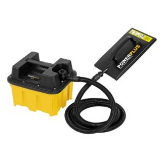 Машина за сваляне на тапети POWER PLUS POWX340 / 2.2 kW. 24mm