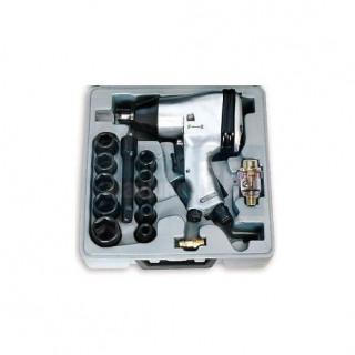 """Пневматичен гайковерт FERVI 0044 6.0 bar, 1/2\"""", 320 Nm, 150 l/mi"""