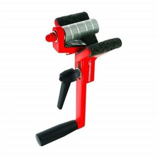 Инструмент за фаска ROTHENBERGER 32-160 mm