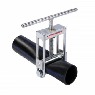 Стяга хидравлична ROTHENBERGER 75-180 mm