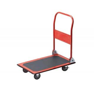 Платформена количка К1