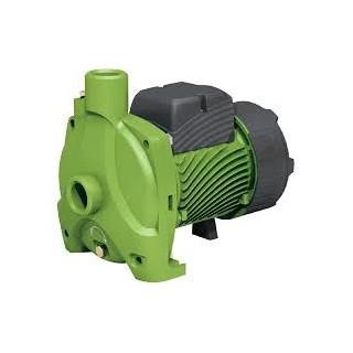 Електрическа помпа Gardenia TCP130 - 80 л/мин
