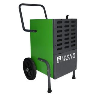 Индустриален изсушител ZIPPER ZI-BAT50 / 0.9 kW