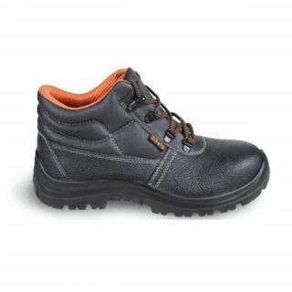 Кожени водоустойчиви обувки №35-48 Beta Tools 7243CK