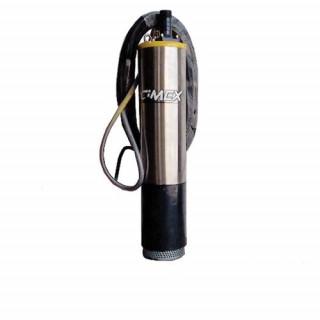 Дълбочинна водна помпа от CIMEX модел DWP2-80.12