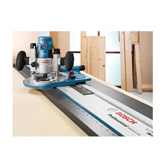 Водещ линеал Bosch FSN RA 32 1600