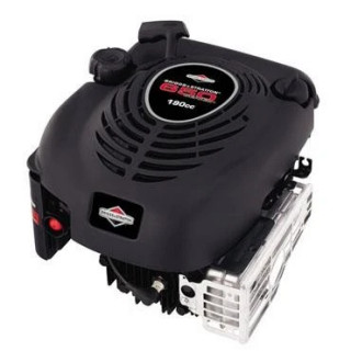 Двигател Briggs and Stratton Series 675