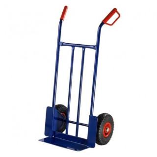Транспортна количка Altrad Limex TK PROFI LMX101021
