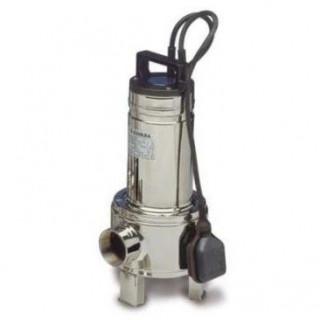 Потопяема дренажна помпа LOWARA DOMO07 / 0.55 кW / 40м3/ч