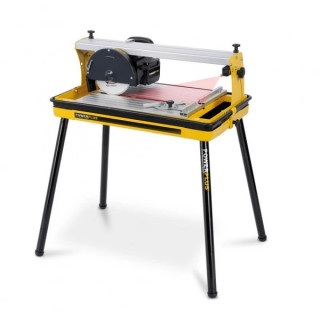 Машина за рязане на плочки POWER PLUS POWX240 / 600W