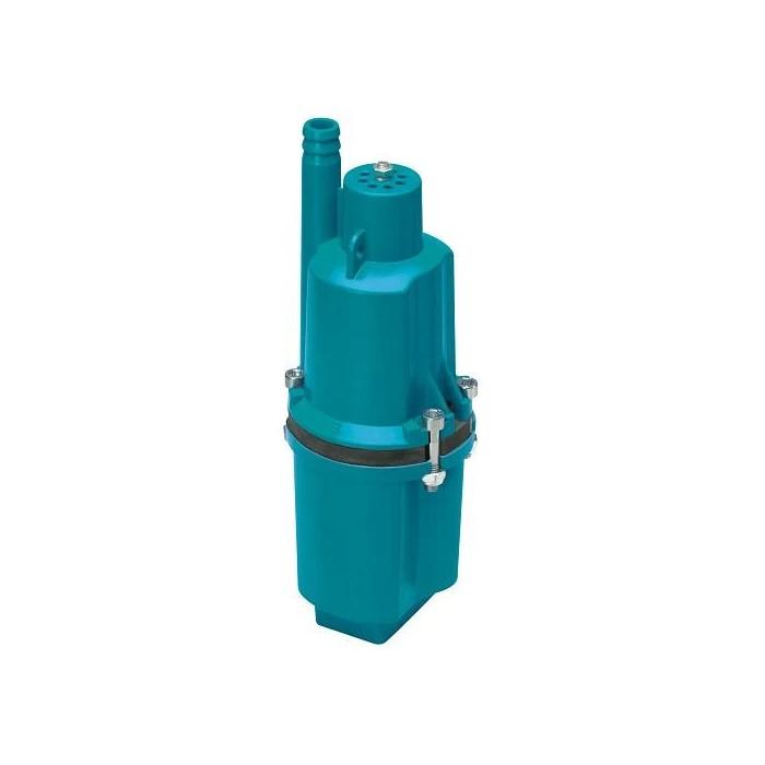 Потопяема вибрационна помпа Leo VMP 280
