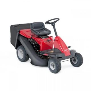 Тракторна косачка MTD Smart Minirider 60 RDE
