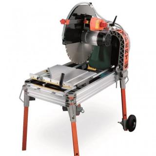Машина за рязане на строителни материали Battipav Expert 600S