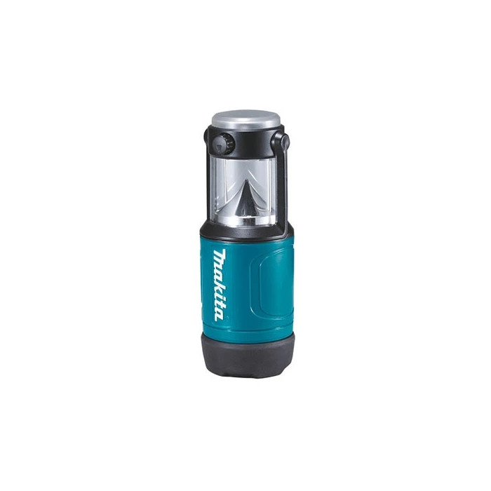 Акумулаторен настолен фенер Makita DEAML102 10.8 V