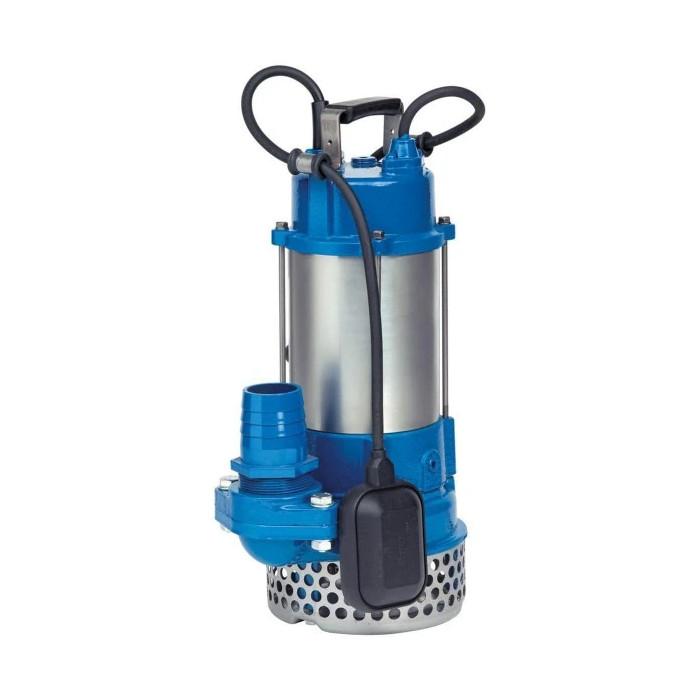 Електрическа потопяема помпа SPERONI SDH 1000 0,75kW 1x230V