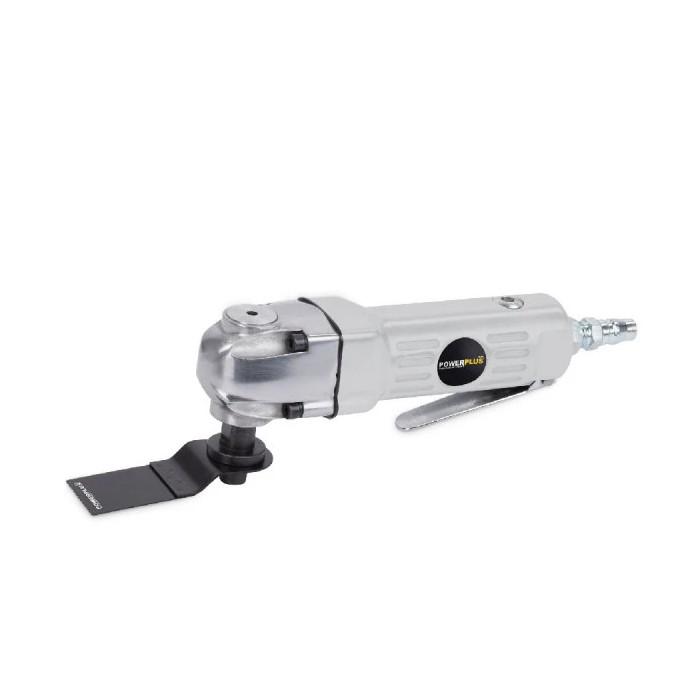 Пневматичен мултифункционален инструмент POWER PLUS POWAIR0805
