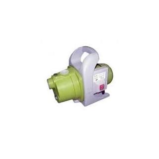 Електрическа помпа Gardenia JGP8001FHT - 3200 л/ч