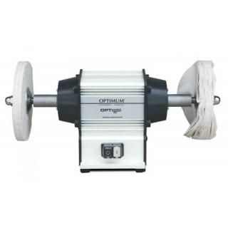 Машина за полиране OPTIpolish GU 25P / 400V