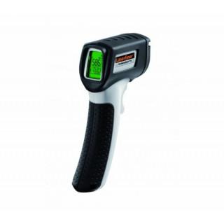 Безконтактен термометър Laserliner CondenseSpot