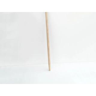 Дървена дръжка 1200мм ф38мм TG