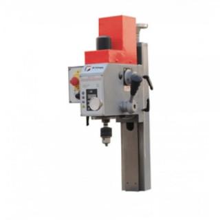 Фреза за струг за метал Holzmann ED 750FADQ / 50mm