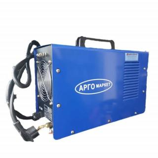 Апарат за плазмено рязане Argo CUT 40